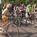 biciklisti-banjaluka-ATV