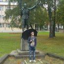 cutanje_u_prijedoru1