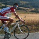 dejan-maric-biciklista