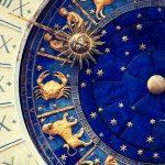 dnevni_horoskop_0