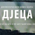 film_djeca