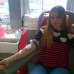 gimnazijalci-darivanje-krvi