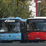 gradski-prevoz
