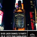 jack-party