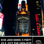 jack-party