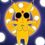 pikachu_on_acid