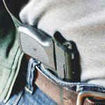 pistolj