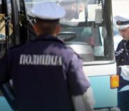 policija-autobus