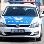 policija_ilust