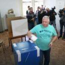 referendum_gradjani