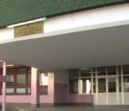 skola-borislav-stankovic