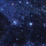 svemir
