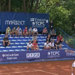 tenis-banjaluka-open