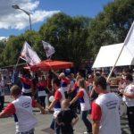 trk-krajina-ujedinjena-srpska