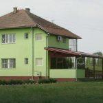 vaspitno-popravni-dom-banjaluka