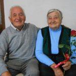 60-godina-braka