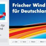 afd-fejsbuk