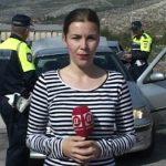 ana-policija-trebinje