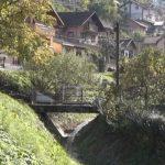 potok-naselje