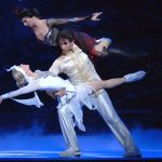 baletled01
