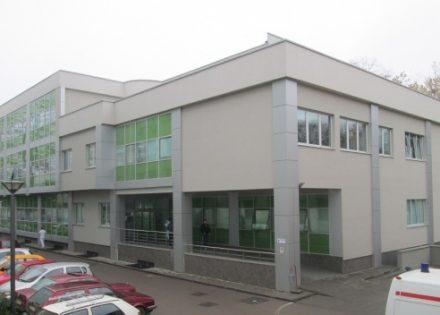 bolnica-gradiska