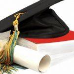diploma-promena