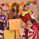 djecije-pozoriste
