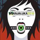 festival-animiranog-filma