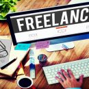 freelancersecrets