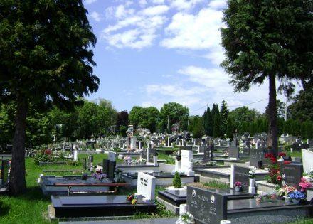 gradsko-groblje-bl