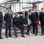 helikopterski-servis-rs