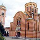 hram_svete_trojice
