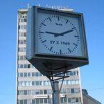 krivi-sat