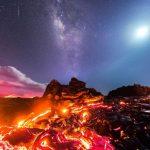 lava_mlijecni_put_meteori_mike_boredpanda