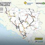 mapa_puteva
