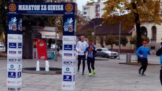 maratonac1