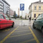 parking-za-osobe-sa-invaliditetom