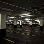 podzemna_garaza_ilustracija
