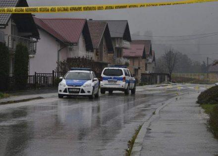 policija_na_licu_mjesta