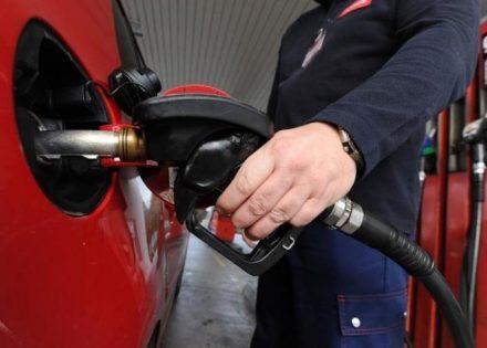 poskupljenje_goriva