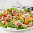 salata-sa-tunjevinom-1