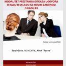 seminar-banja-luka