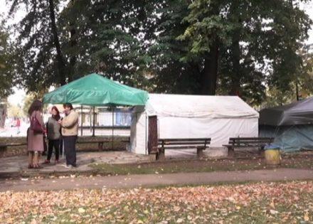 strajkaci-park