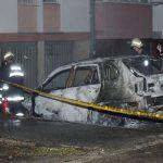 zapaljeni_automobil