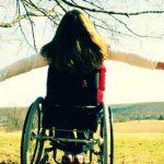 zene-sa-invaliditetom