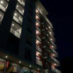 zgrada-komerc-mali-13
