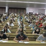 bl-studenti