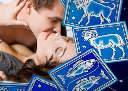 horoskop-seks01-620x350