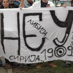 nato-protesti-7