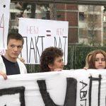 nato-protesti-9